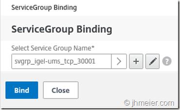 igel_load_balancing_netscaler_24