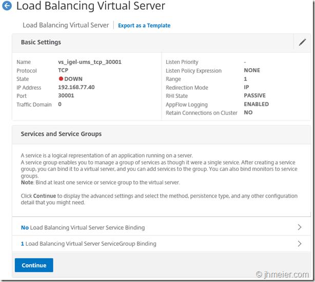 igel_load_balancing_netscaler_25