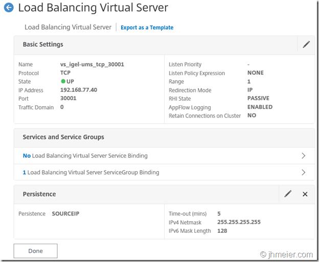 igel_load_balancing_netscaler_27