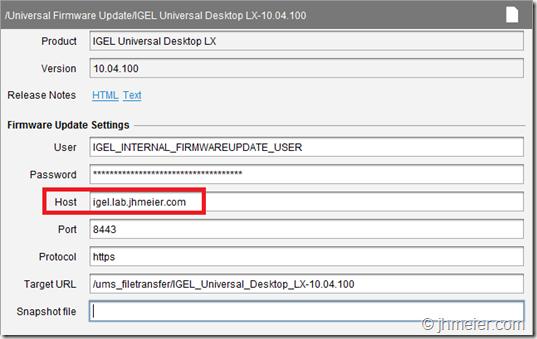 igel_load_balancing_netscaler_33