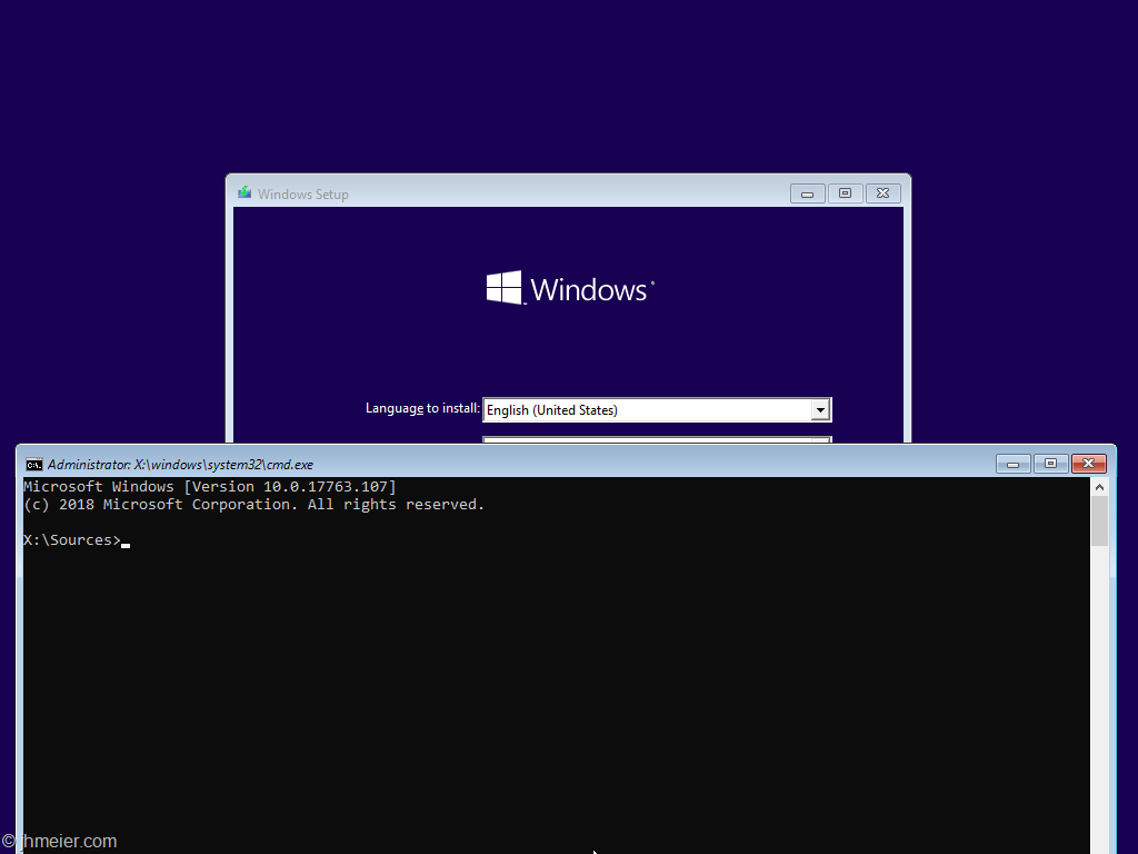 Windows 10 Enterprise for Virtual Desktops (or WVD On-Prem?) | Jan