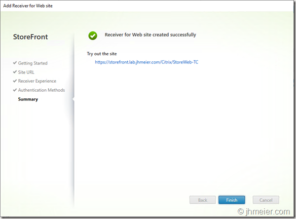 19_win_thin_client